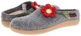 Giesswein Stams Women's Slippers