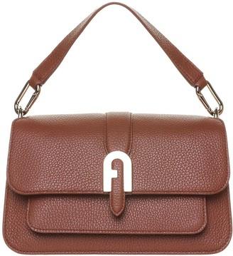 Furla Shoulder Bag Sofia