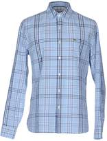 Lacoste Shirts - Item 38678646