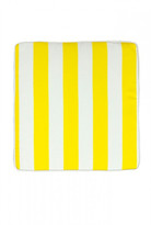 Indo Soul Striped Outdoor Chair Pad
