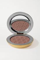 Thumbnail for your product : Atelier Beauty Butter Powder Bronzer - Coup De Soleil