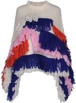 DELPOZO Sweaters - Item 39771954