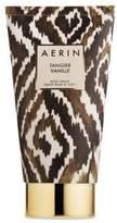 AERIN Tangier Vanille Body Cream/5 oz.