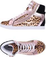 Just Cavalli High-tops & sneakers - Item 11059121