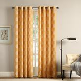 SONOMA Goods for LifeTM Finley Window Curtain