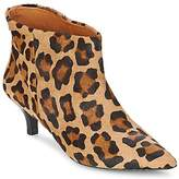ras ESPE Leopard