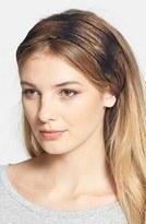 Tasha 'Graffiti Stripe' Head Wrap
