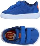 Puma Low-tops & sneakers - Item 11332416