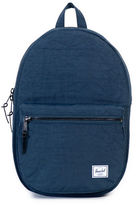 Herschel Supply Co Lawson Nylon Backpack