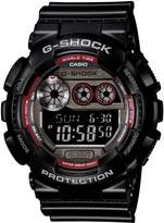 G-Shock GD-120TS-1JF Men's Watch