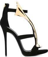 Giuseppe Zanotti Design 'Diva' sandals