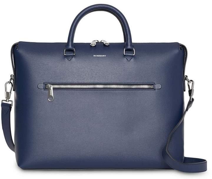 1e099229075 Burberry Men's Bags - ShopStyle
