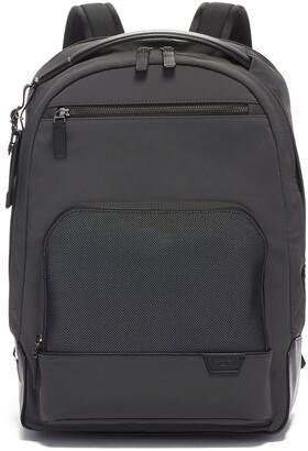 Tumi Warren Backpack