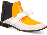 Nicholas Kirkwood Roksanda ankle boots