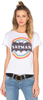 Junk Food Clothing Batman Tee