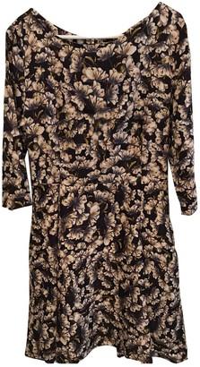 Suno Other Silk Dresses