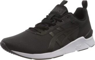 Asics Unisex Adults Gel-Lyte Runner Low-Top Sneakers