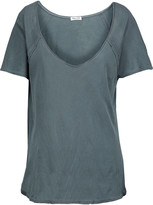 Splendid Supima cotton T-shirt
