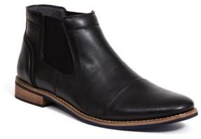 Deer Stags Men's Argos Chelsea Boot Men's Shoes