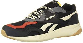 Reebok Royal Dashonic 2 Running Shoe 8 M US