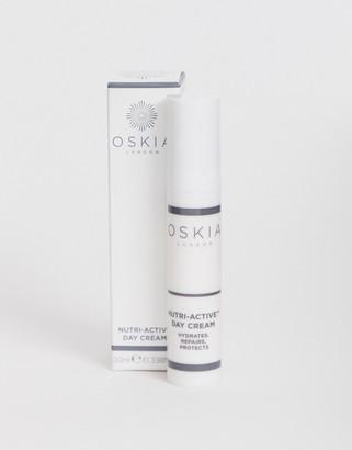 OSKIA Nutri-Active Day Cream 10ml