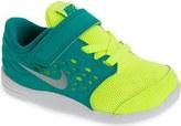 Nike 'Lunarstelos' Sneaker (Baby, Walker, Toddler, Little Kid & Big Kid)