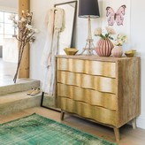 Graham and Green Midas Chest of Drawers