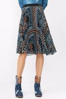 Desigual Begona Skirt