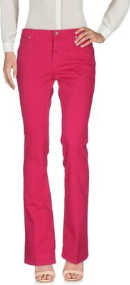 Twin-Set TWINSET Casual pants