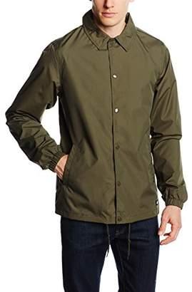 Dickies Men's Torrance Jacket, (Navy Blue)