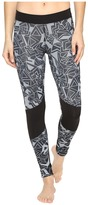 The North Face Motus Tights III ) Women's Casual Pants