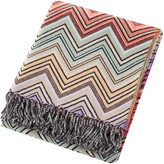 Missoni Home Perseo Throw - 159