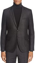 HUGO Arti Slim Fit Sport Coat