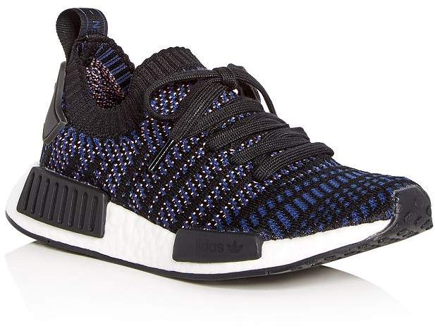 ff6a969ca Womens Nmd - ShopStyle
