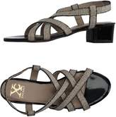 Xc-Xacaret Sandals - Item 11115878