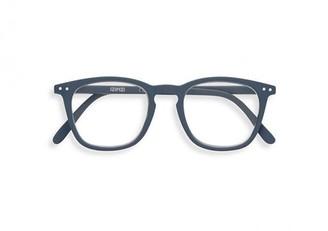 Izipizi #E Reading Glasses