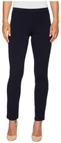 Hue Little Black Treggings Women's Casual Pants
