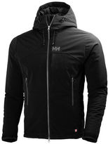 Helly Hansen Paramount Insulated Softshell Jacket