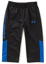 Under Armour Baby Boys 12-24 Months Pull-On Brawler Pants