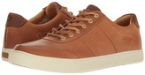 Sperry Gold Sport Casual TN w/ ASV Men's Lace up casual Shoes