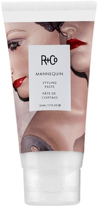 R+CO 50ml Mannequin Styling Paste