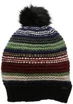 Kaporal Women's Bobby Scarf, Hat and Glove Set