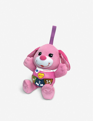 Vtech Little singing puppy toy