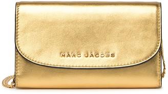 Marc Jacobs Avenue Wallet Crossbody Bag