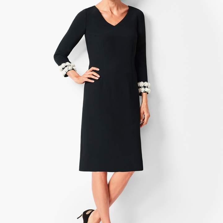 cd2eece23314 Talbots Dresses - ShopStyle