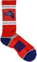 Strideline Los Angeles City Socks