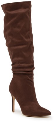 Charles by Charles David Duet Slouch Knee-High Boot