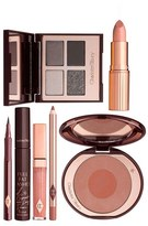 Charlotte Tilbury 'The Rock Chick' Set - No Color
