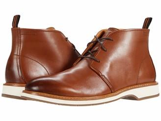 Cole Haan Men's Morris CKKA Chukka Boot