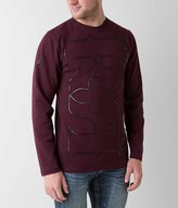 Rock Revival Double R Thermal Shirt